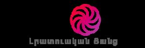 Yerepouni News