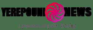 Yerepouni Daily News
